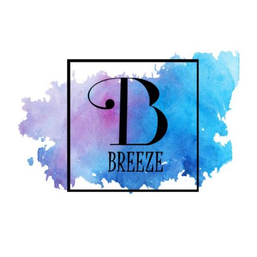 logo-breeze.jpg