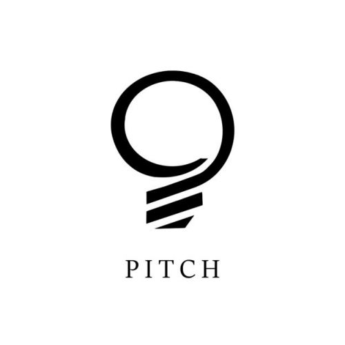 logo-pitch.jpg